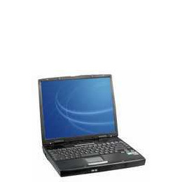 Patriot 3070 VIA C3 1.2GHZ 40GB 256MB Reviews