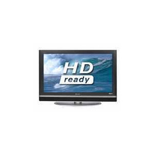 Photo of Sony Bravia KDLV40A12 Television