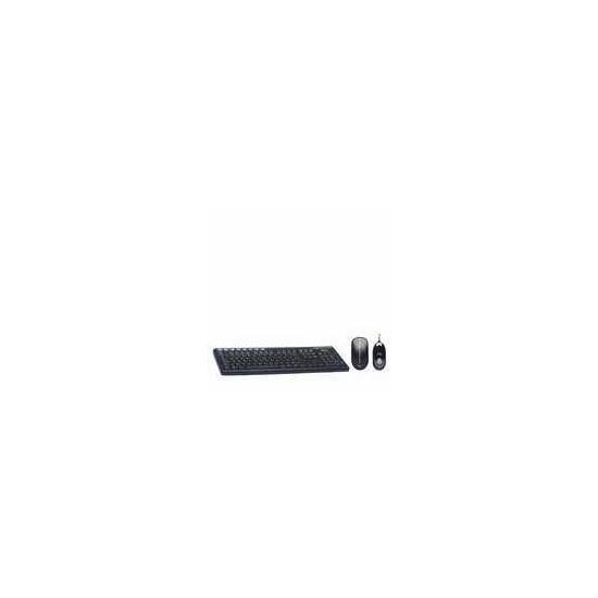 PC LINE PCL-K350 KEY/MOU