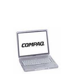 Compaq Presario M2350EA Reviews