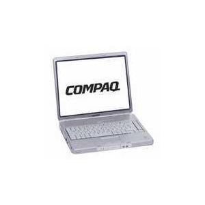 Photo of Compaq Presario M2350EA Laptop