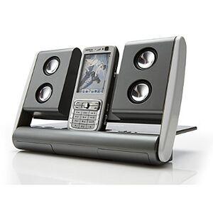 Photo of Cygnett Odyssey iPod Dock