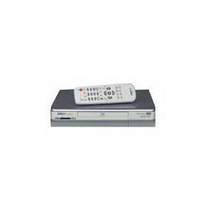 Photo of Lite-On LVW1105 DVD Recorder