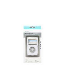 Belkin 5G iPod Case White