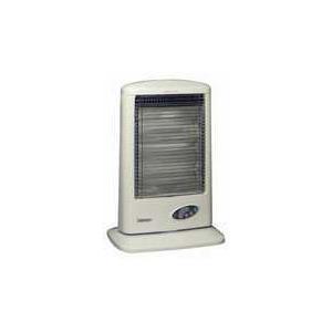 Photo of Igenix IG1200 Electric Heating