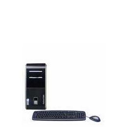 Packard Bell Imedia 1409 Reviews
