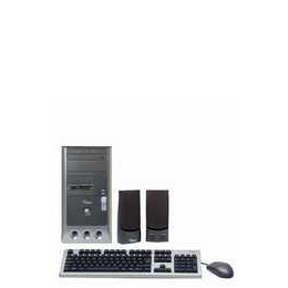 Fujitsu Siemens 3602 Xp Reviews