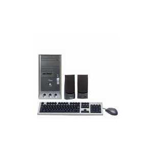 Photo of Fujitsu Siemens 3602 XP Desktop Computer