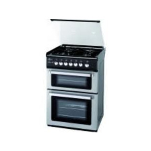 Photo of Flavel DCG61SP Oven