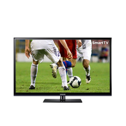 Samsung PS51E530 Reviews