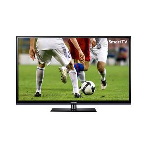 Photo of Samsung PS51E530 Television