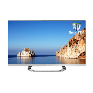 Photo of LG 55LM670T Television