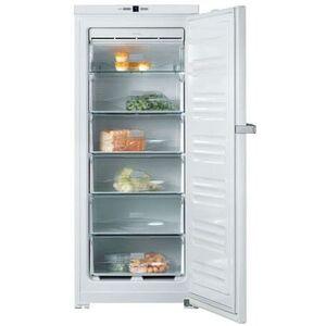 Photo of Miele FN12421S Freezer