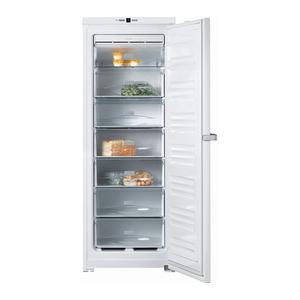 Photo of Miele FN12621S Freezer