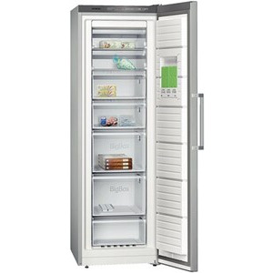 Photo of Siemens GS36NVI30G Freezer