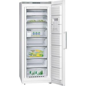 Photo of Siemens GS58NAW40 Freezer