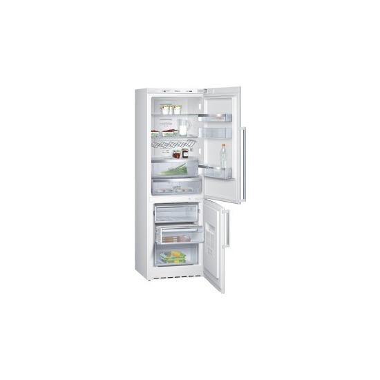 Siemens KG36NAW22G