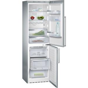 Photo of Siemens KG39NAZ32G Fridge Freezer