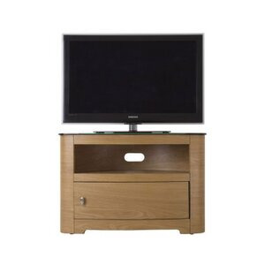 Photo of AVF FS800BLE TV Stands and Mount