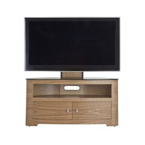 Photo of AVF FSL1000BLE TV Stands and Mount