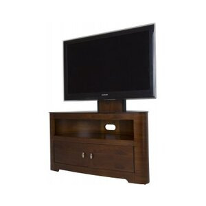 Photo of AVF FSL1000BLEW TV Stands and Mount
