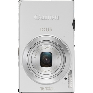 Photo of Canon IXUS 240 HS Digital Camera