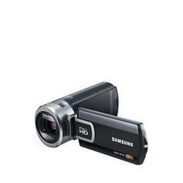 Samsung HMX-QF20 Reviews