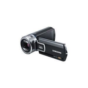Photo of Samsung HMX-QF20 Camcorder