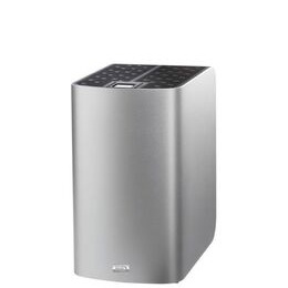 Western Digital My Book Thunderbolt Duo Reviews