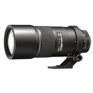 Photo of Nikon AF-S 300MM F/4D ED-IF Lens Lens