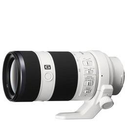 Sony SAL-50F18 DT 50mm F/1.8 SAM Lens Reviews
