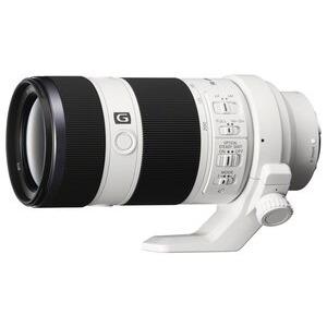 Photo of Sony SAL-50F18 DT 50MM F/1.8 SAM Lens Lens