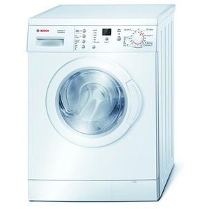 Photo of Bosch WAE24368GB Washing Machine