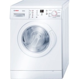 Bosch WAE28368GB Reviews