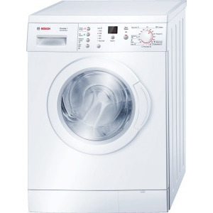 Photo of Bosch WAE28368GB Washing Machine