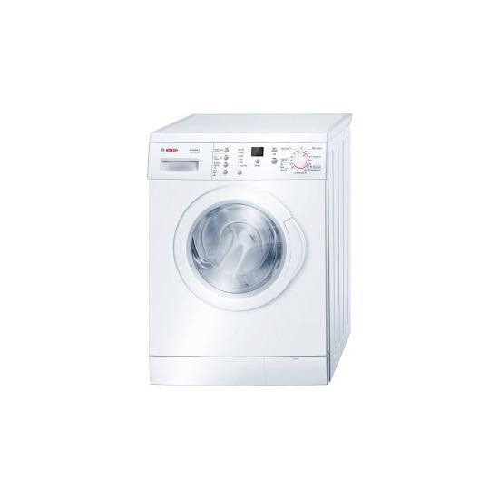 Bosch WAE28368GB