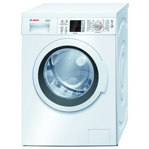 Photo of Bosch WAQ24461GB Washing Machine