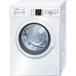 Bosch WAQ28461GB Reviews