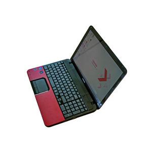 Photo of Toshiba Satellite C855-10Z Laptop