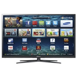 Samsung PS51E8000 Reviews