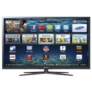 Photo of Samsung PS51E8000 Television