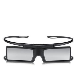 Photo of Samsung SSG-4100GB 3D Glass