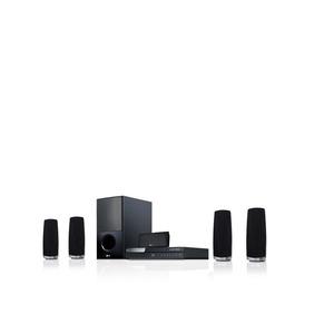 Photo of LG BH6620S Home Cinema System
