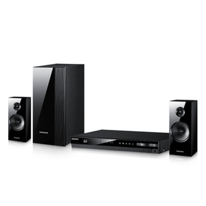 Photo of Samsung HT-E5200 Home Cinema System