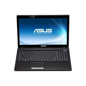 Photo of Asus A53Z-SX137V Laptop