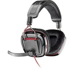 Plantronics Gamecom 780 Reviews