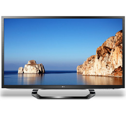 LG 42LM620T Reviews