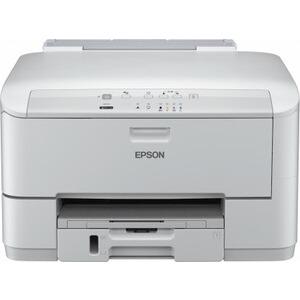 Photo of Epson WorkForce Pro WP-4095 DN Printer