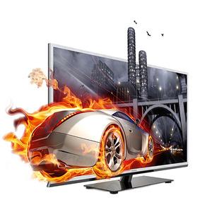 Photo of Toshiba 46TL963B Television