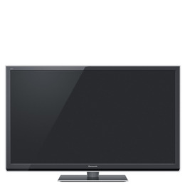 Panasonic TX-P42ST50B Reviews